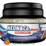 ���� ��� ��� Dennerle Neon & Co Booster  � ����� ����-������ ��� ���������  ���, 45 �