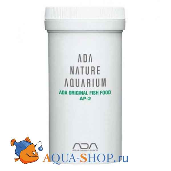 ADA Fish Food AP-2 300 гр