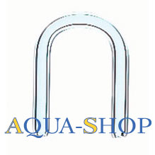 Трубка ADA Joint Glass JG -003 22 мм