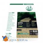 "Грунт Dennerle Nature Gravel ""Burma"" гравий натуральный 2-4  мм,5 кг"