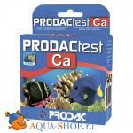Тест на кальций PRODAC test Ca